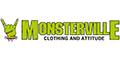 Monsterville.gr