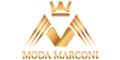 ModaMarconi.gr